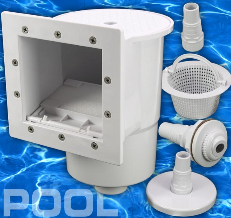 waterfunshop zwembad toebehoren zwembad accessoires