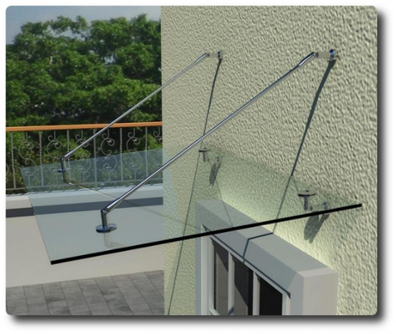waterfunshop deuren nano deurluifel vsg glas 200cm x90cm. Black Bedroom Furniture Sets. Home Design Ideas
